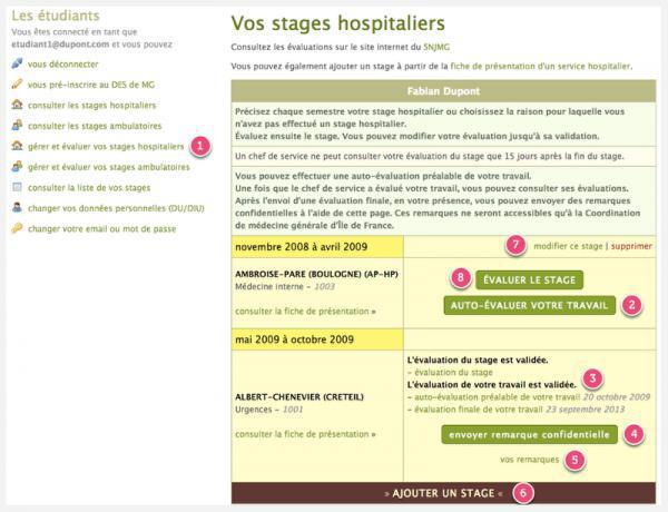 aide_autoeval_hospitalier.png